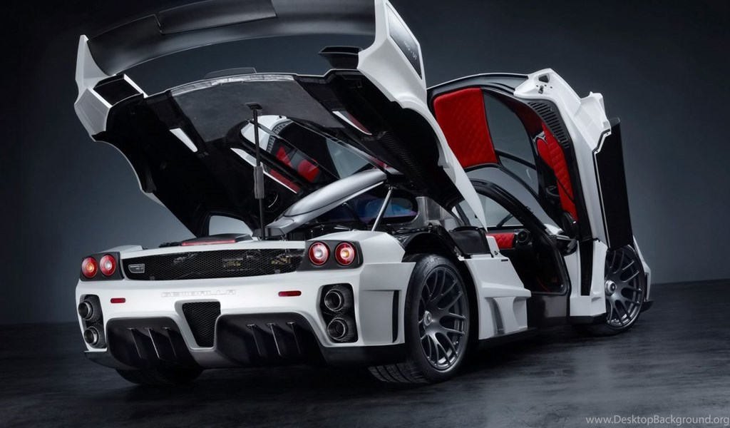 Ferrari Cars Wallpapers Speedy Wallpapers Hd Car Wallpapers