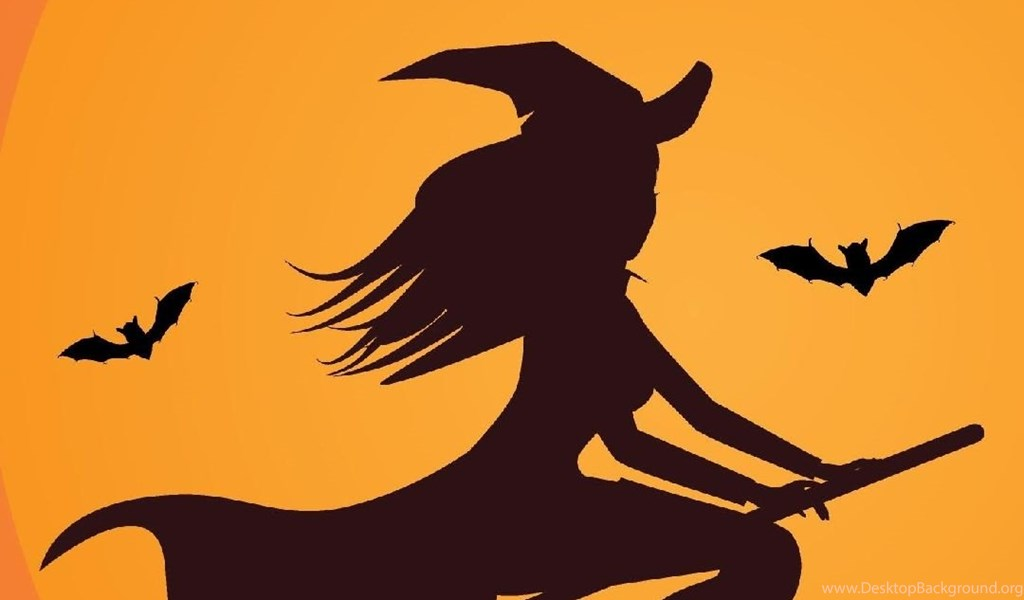 Halloween Free Iphone Wallpapers Desktop Background