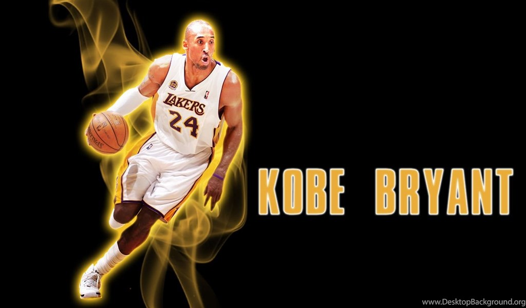 Kobe bryant hd wallpapers hd images new desktop background mobile android tablet voltagebd Choice Image