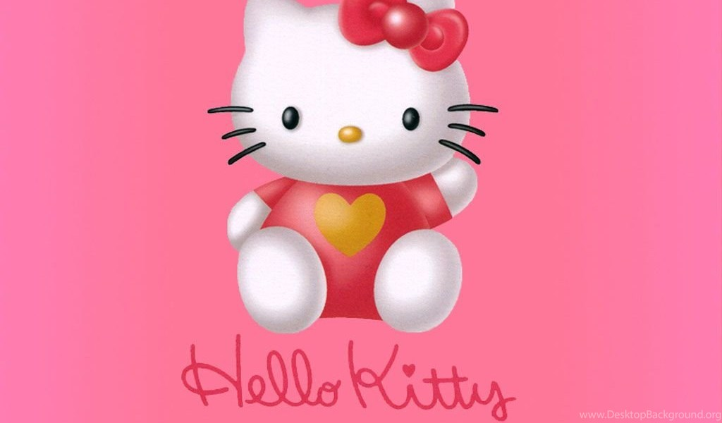 Wallpapers for hello kitty wallpapers hd android desktop background playstation 960x544 voltagebd Images