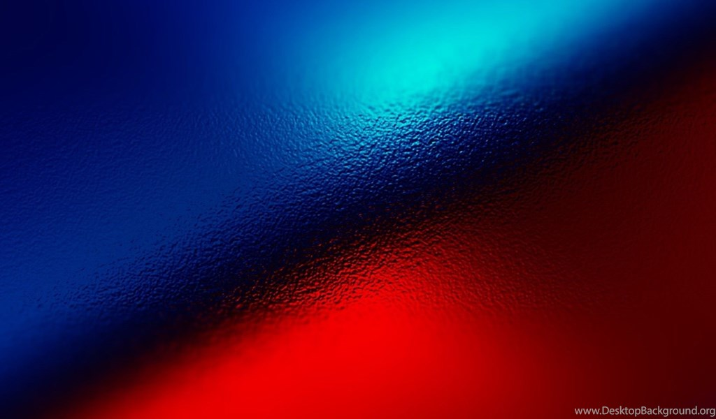 Wallpapers Red Blue Texture And 1920x1080 Desktop Background