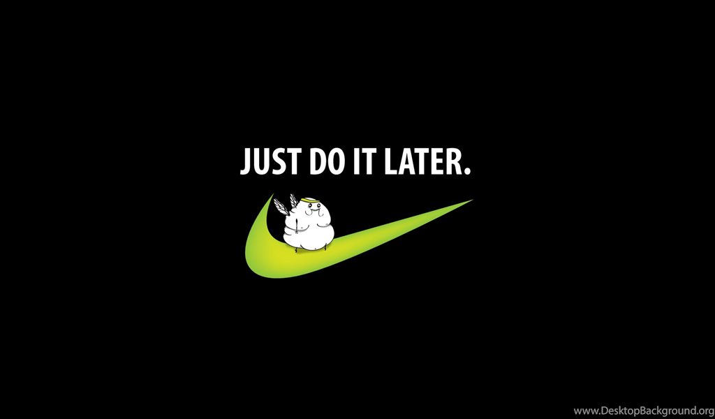 Download nike quotes wallpapers free desktop background playstation 960x544 voltagebd Images