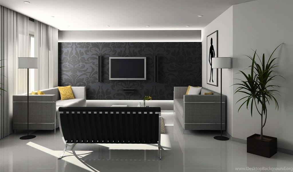 red wallpapers interior design living room ideas app living room