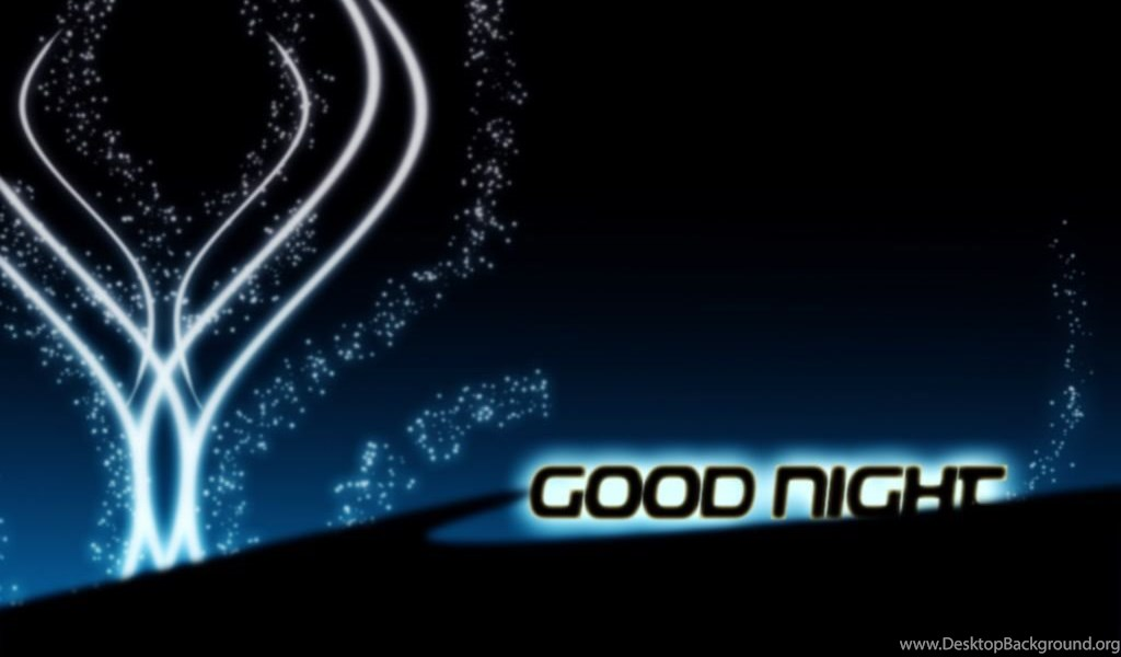 Good night greetings quotes wishes hd wallpapers free download playstation 960x544 voltagebd Choice Image
