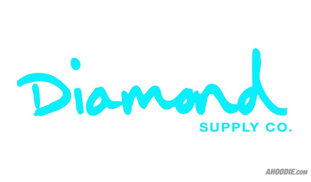 Diamond supply co desktop wallpapers desktop background playstation 960x544 voltagebd Choice Image
