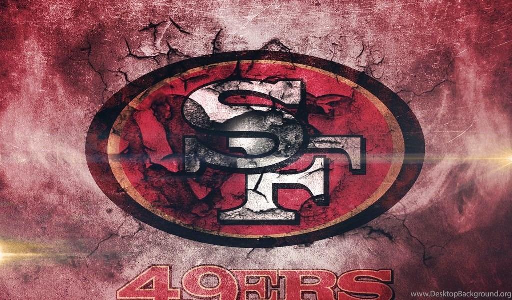 San francisco 49ers wallpapers hd desktop background playstation 960x544 voltagebd Gallery
