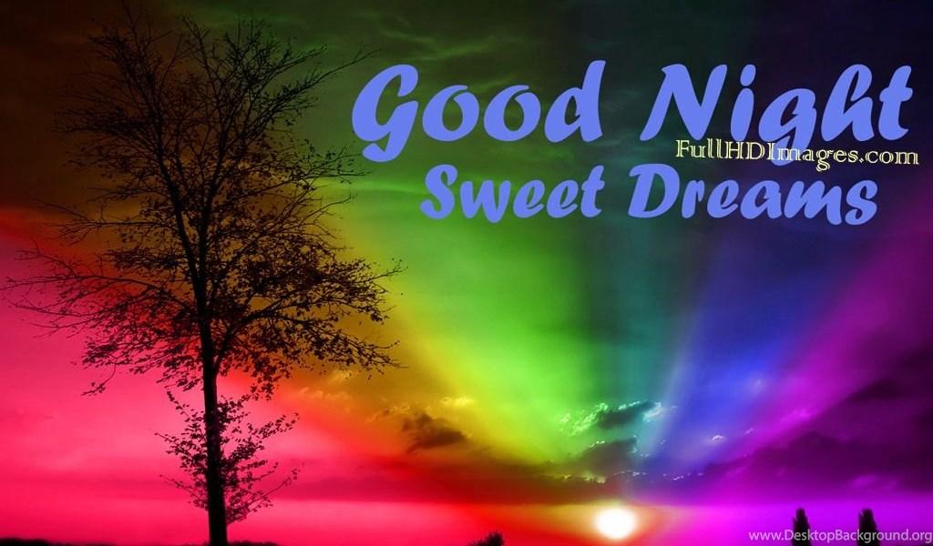 New good night sweet dreams wallpapers free download desktop playstation 960x544 voltagebd Choice Image