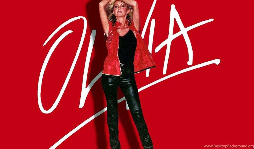 Olivia newton-john totally hot (1978) [1998] » lossless music.