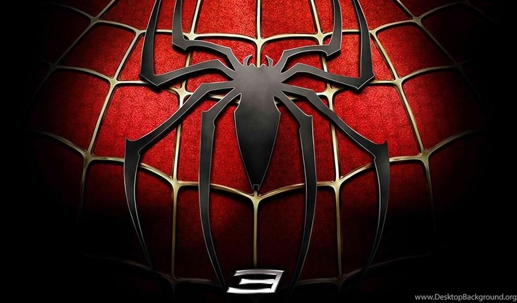 black spiderman wallpapers wallpapers cave desktop background