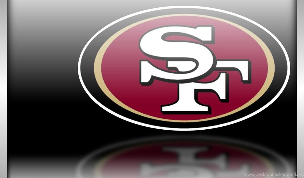San francisco 49ers wallpaperg desktop background playstation 960x544 voltagebd