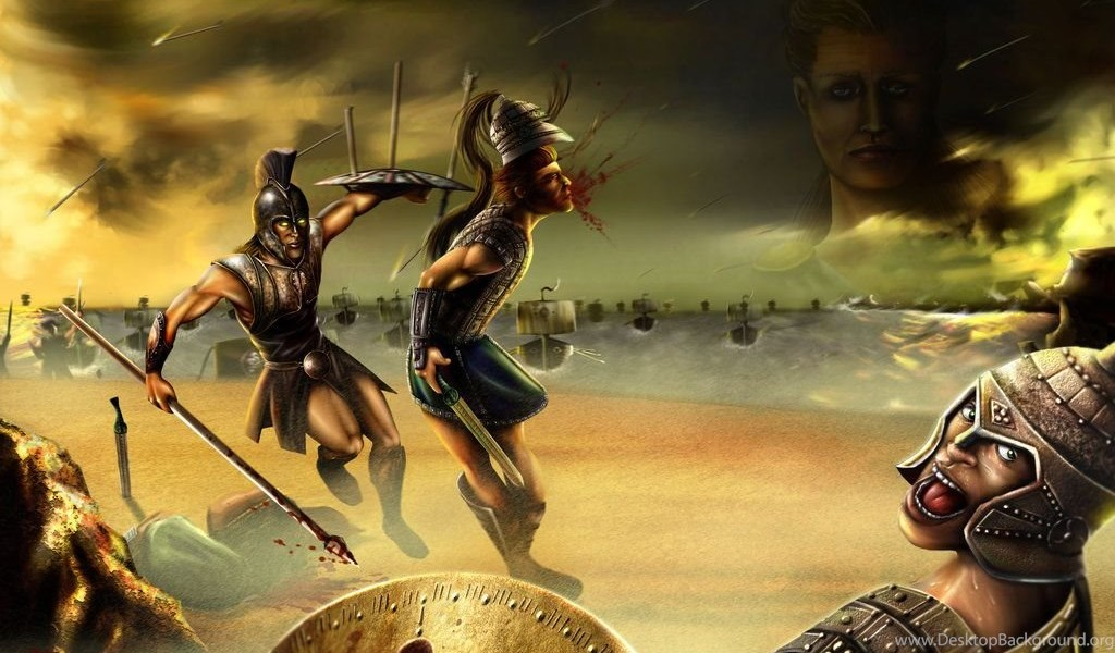 achilles arete This lesson defines the term kleos, or fame and glory, and discusses the importance of kleos in homer's the iliad through the examples of achilles, nestor, and hector.