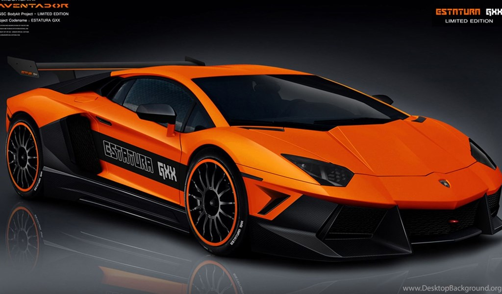 Lamborghini Wallpapers Archives Page 4 Of 6 Wallpapers Desktop
