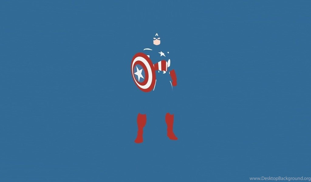 Captain America Shield Iphone Wallpapers 4284 HD