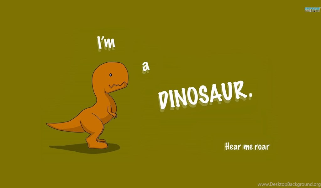 Dinosaur Tablet Walpaper Images Wallpaper And Free Download