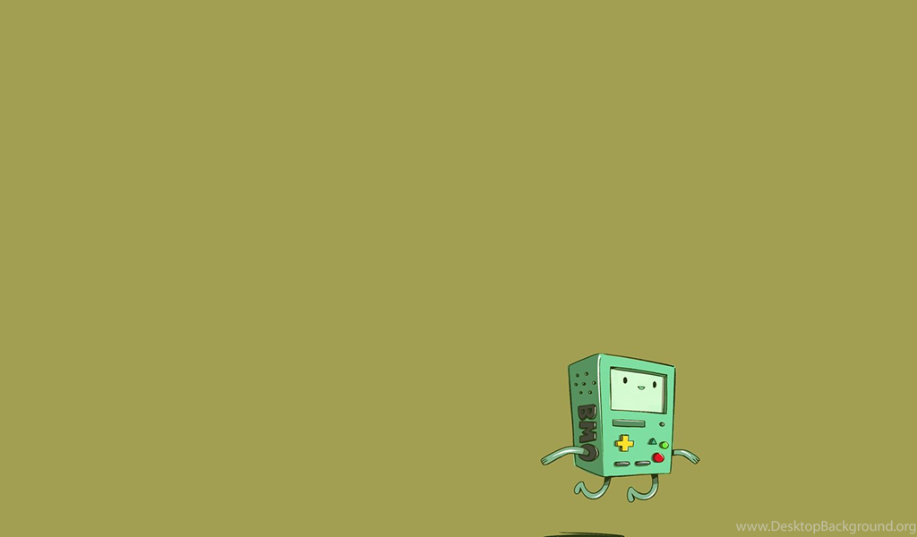 Just 3 adventure time wallpapers i made out of peoples art playstation 960x544 voltagebd Choice Image