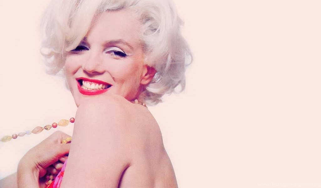 Download marilyn monroe wallpapers in hd for desktop desktop playstation 960x544 voltagebd Image collections