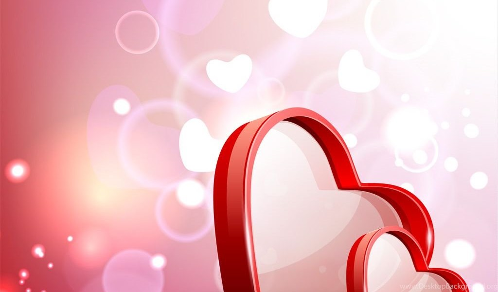 419906 love 3d elegant wallpapers hd images free