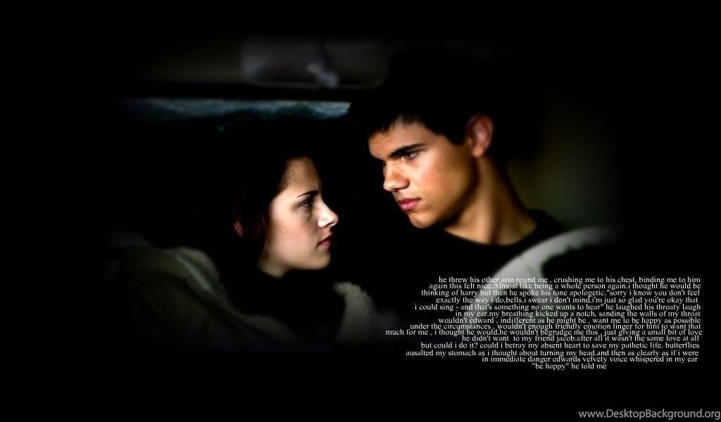 Twilight free movie download full movie | edverrasoli.