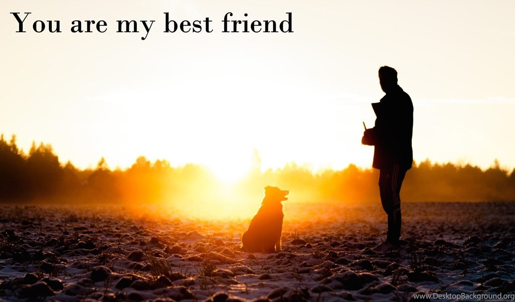 My best friend wallpapers hd wallpapers pretty desktop background playstation 960x544 voltagebd Images