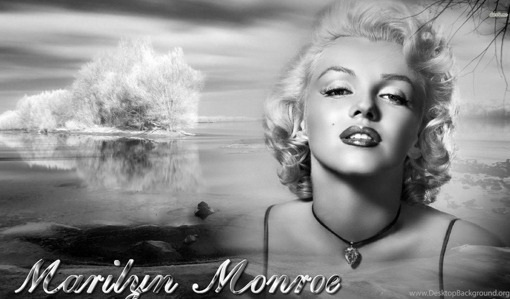 Marilyn monroe wallpapers celebrity wallpapers desktop background - Marilyn monroe wallpaper download ...
