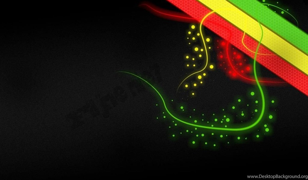 Reggae Peace Hd Live Wallpapers Android Apps And Tests Androidpit