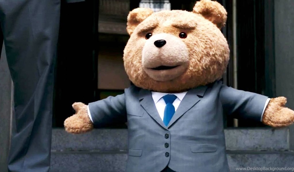Ted 2 movie comedy hd wallpaperg desktop background playstation 960x544 voltagebd Choice Image