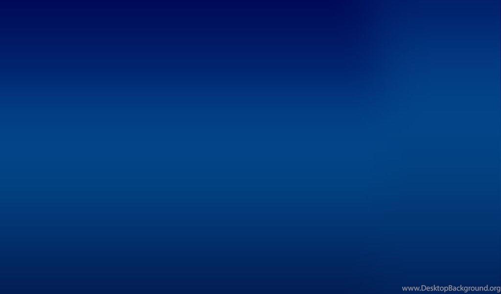 powerpoints backgrounds  powerpoint backgrounds blue   1024 x 768     desktop background