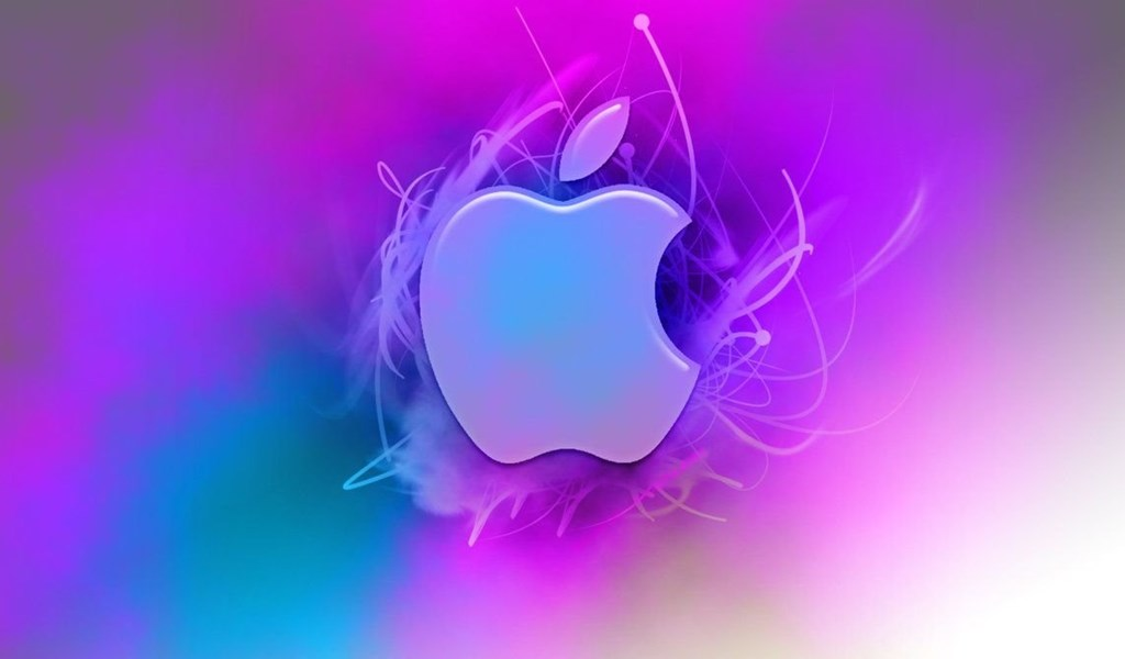 Apple Mac Abstract 3D Wallpapers HD Wallpapers Animal Hd ...