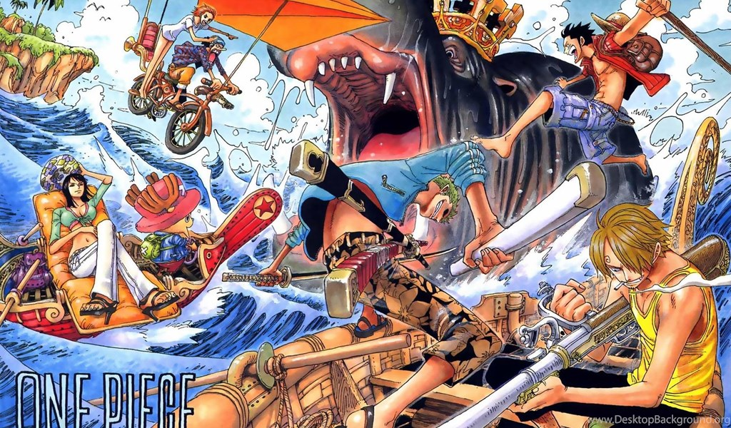 One Piece Chopper Best 1920x1200 Hd Wallpapers And Free Stock