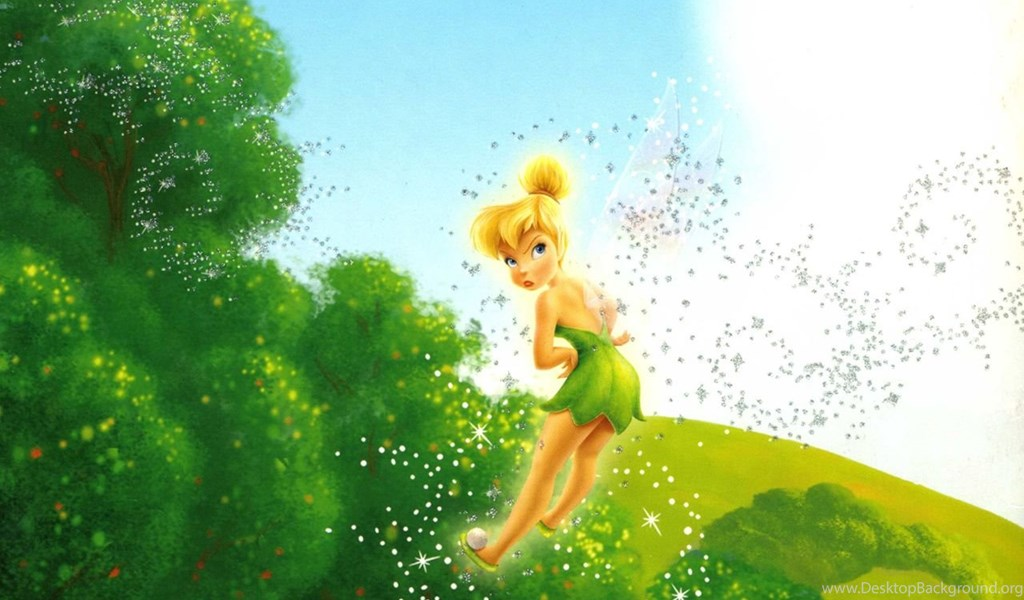 Find yourself a great tinkerbell wallpapers with disney fairies playstation 960x544 voltagebd Image collections