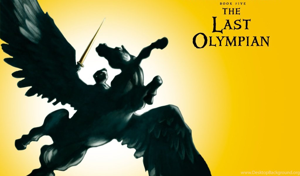The last olympian wallpapers percy jackson the olympians books playstation 960x544 voltagebd Image collections