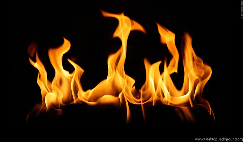 Animated fire wallpapers full hd wallpapers search desktop background mobile android tablet thecheapjerseys Gallery