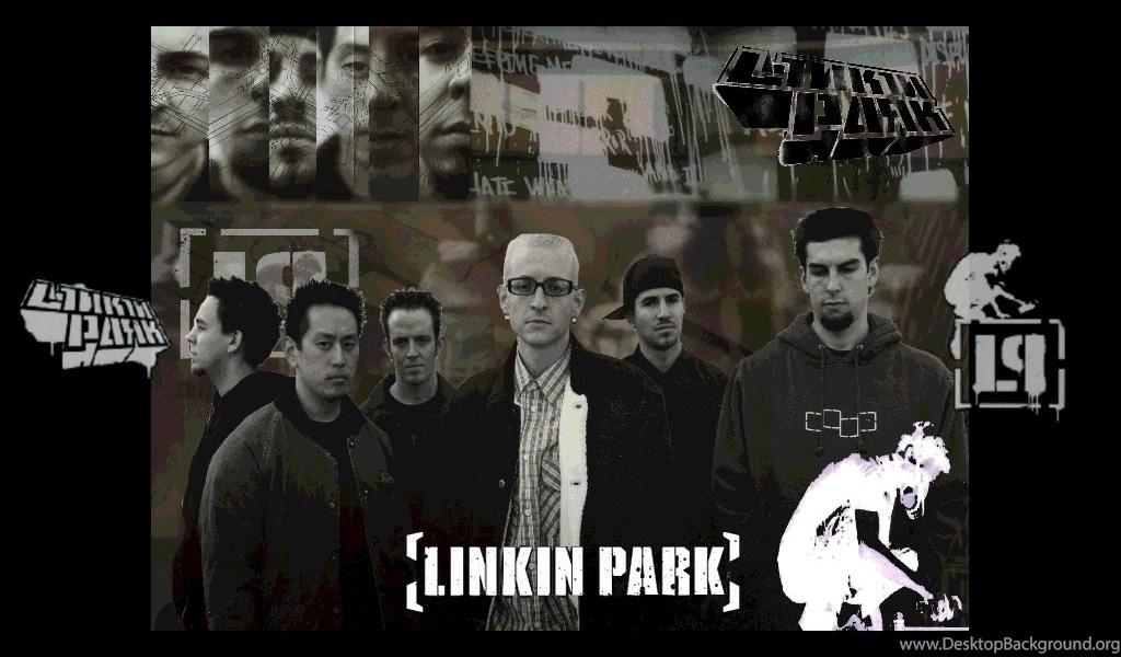 Linkin Park Meteora Full Album