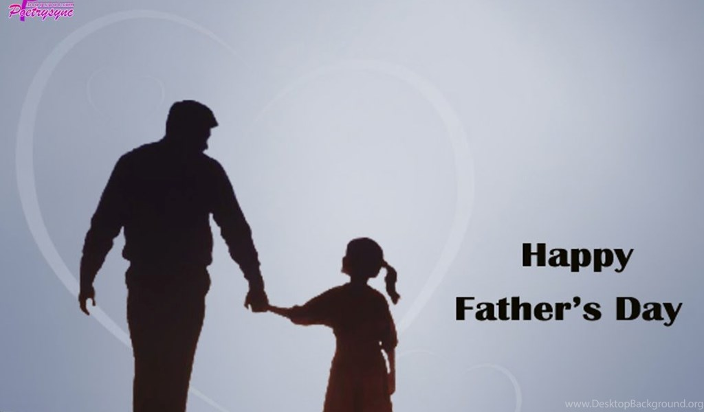 Fathers Day Quotes With ECards New Year Greetings Cards Desktop ...