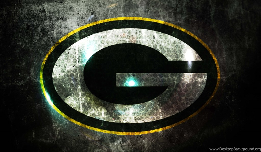 GREEN BAY PACKERS Nfl Football F Wallpapers Desktop Background