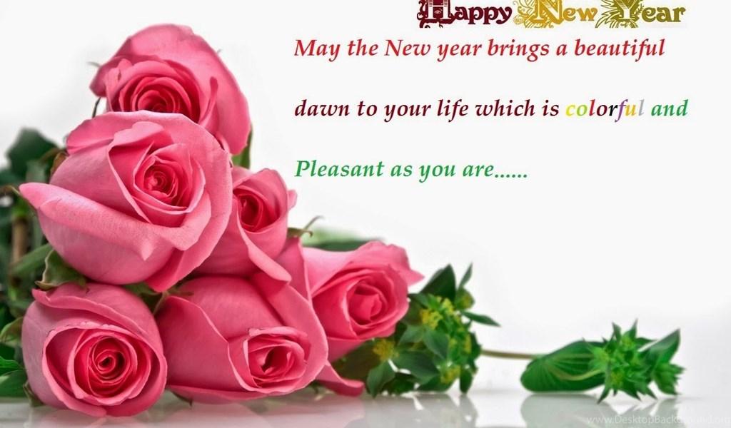 Happy new year wishes greeting wallpaper 104.jpg Desktop Background