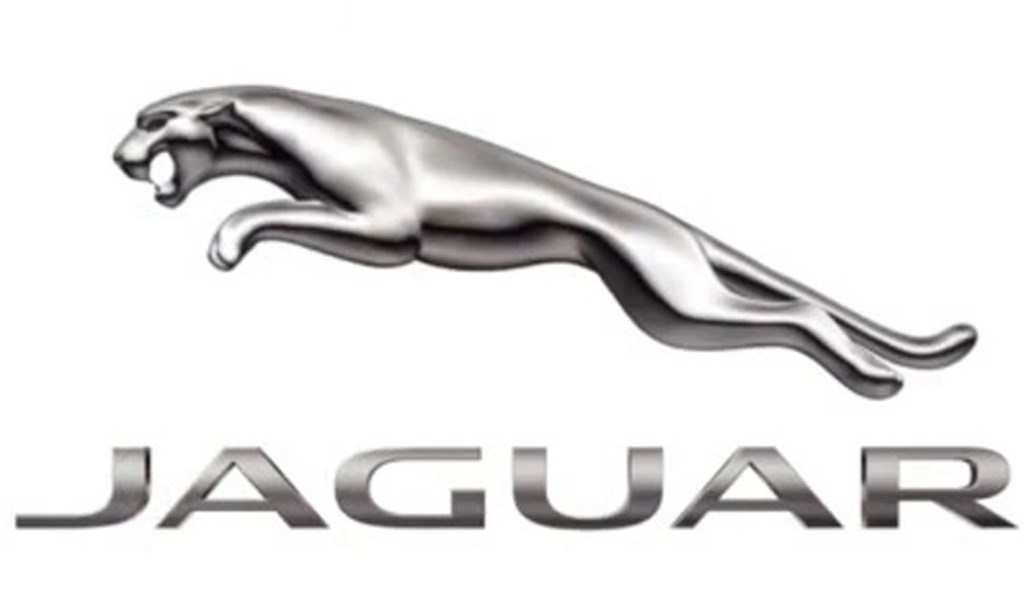 Dicas Logo Jaguar Desktop Background