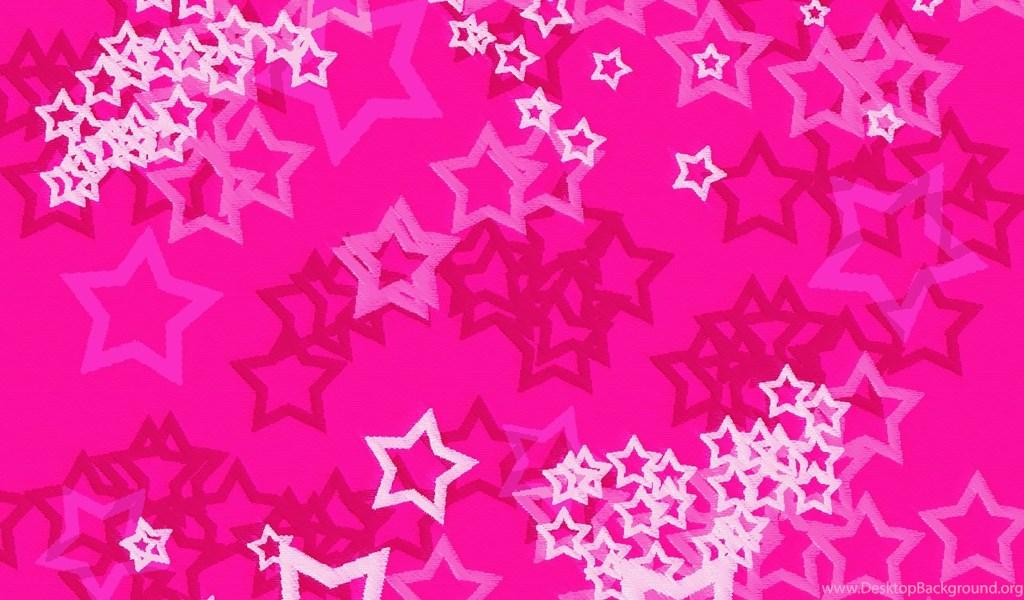 Cute Pink Wallpapers Desktop Background