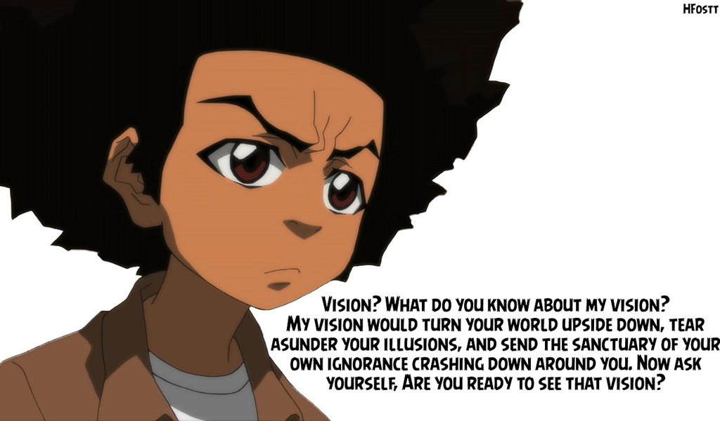 537721 huey freeman wallpapers wallpapers