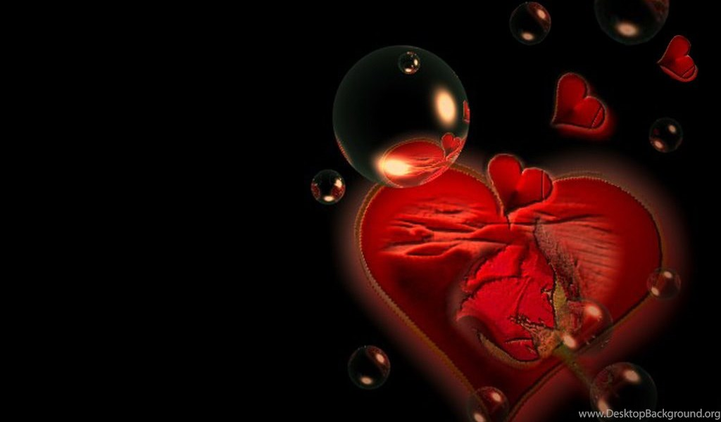 Hd Love Wallpapers Free Download Hd Wallpapers Lovely Desktop Background