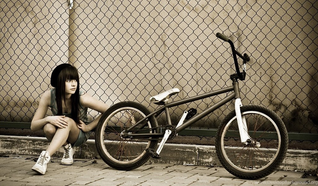 Gritty bmx bike hd wallpaperg desktop background mobile android tablet voltagebd Choice Image