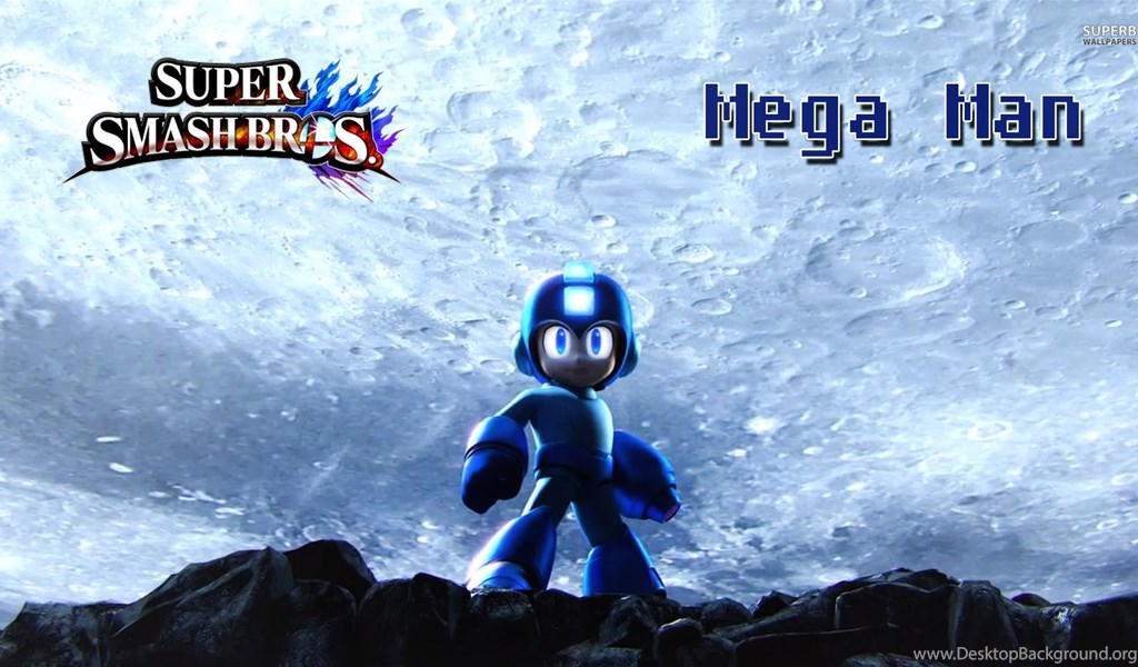 Mega Man X Wallpapers Game Wallpapers Desktop Background