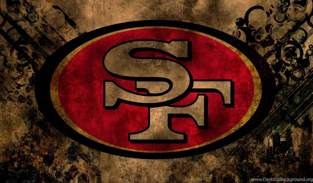 Free san francisco 49ers wallpapers desktop wallpapers san francisco playstation 960x544 voltagebd Image collections