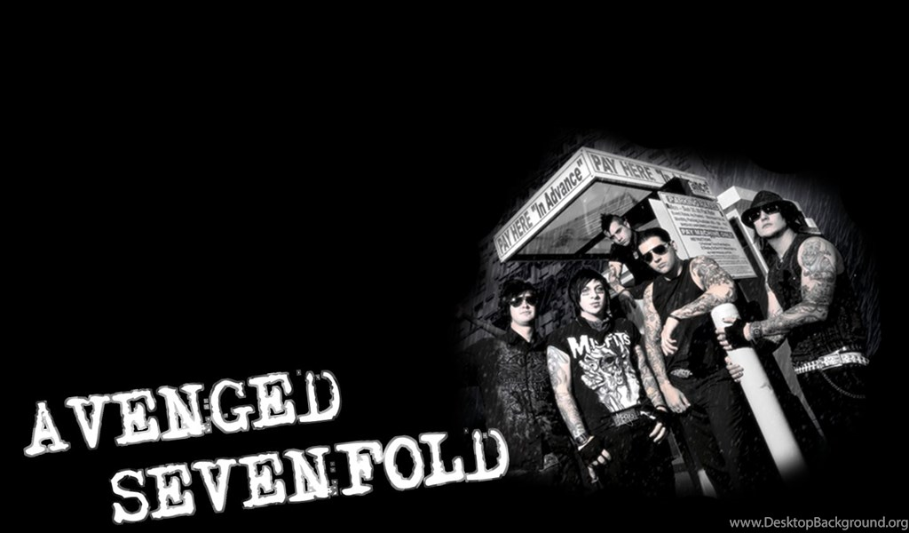 Avenged sevenfold cool hd pictures wallpaper f desktop background playstation 960x544 voltagebd Gallery
