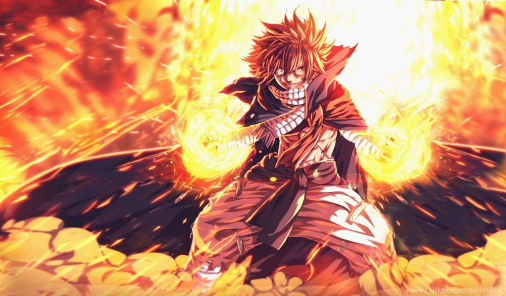 Fairy Tail White Angel Armor Fairy Tail Wallpapers Anime Beautiful
