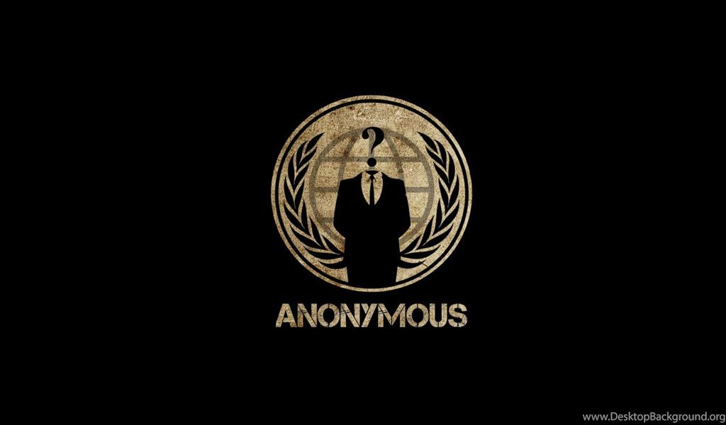 Jestingstock Com Anonymous Wallpapers Hd Desktop Background