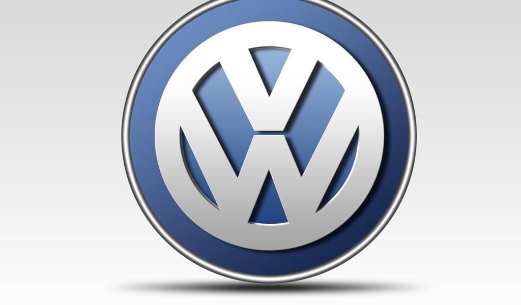 Volkswagen Logo Volkswagen Car Symbol Meaning And History Desktop
