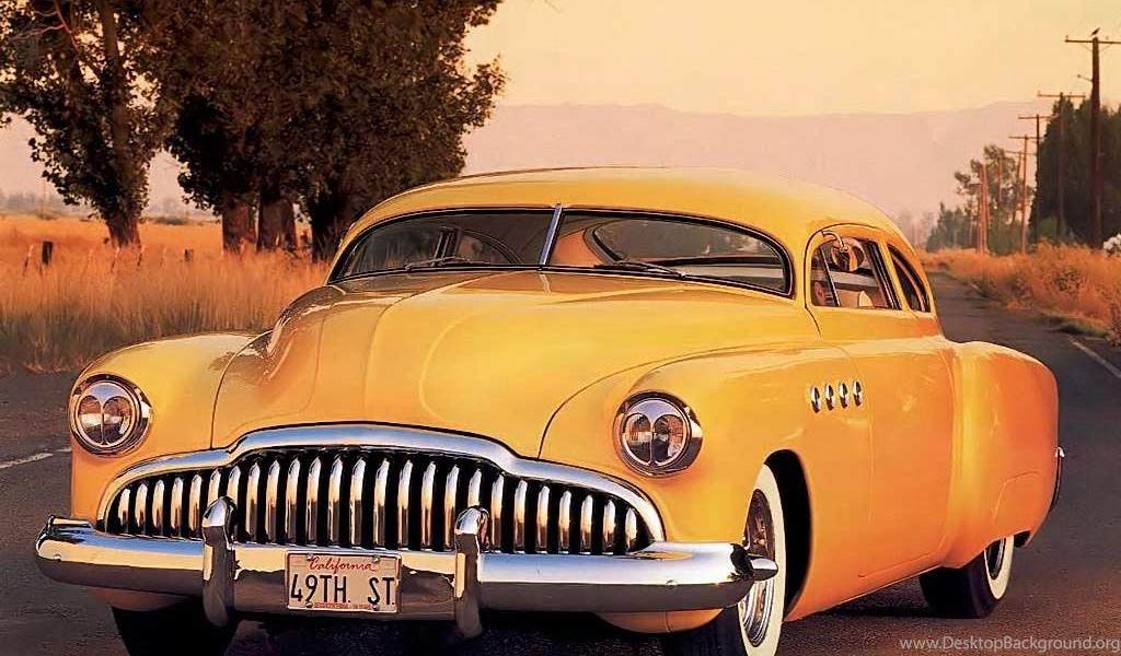 Desktop Wallpapers Motors Cars Classic Car Desktop Background