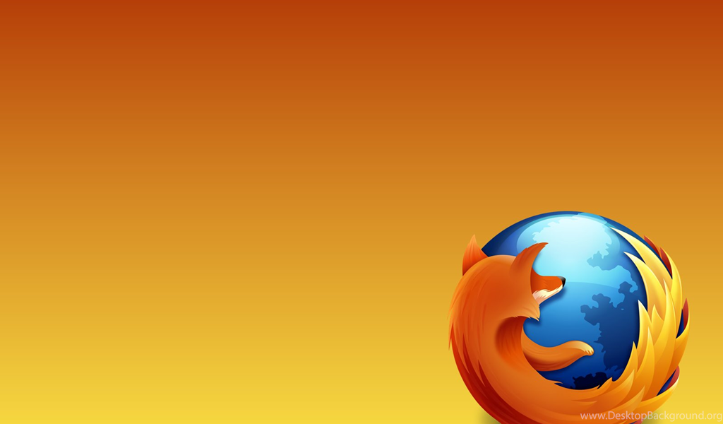 Mozilla Firefox Backgrounds Wallpapers Cave Desktop Background