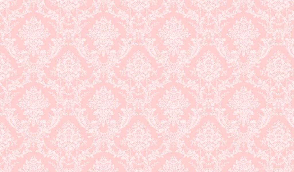 Unduh 80 Wallpaper Tumblr Tablet Paling Keren
